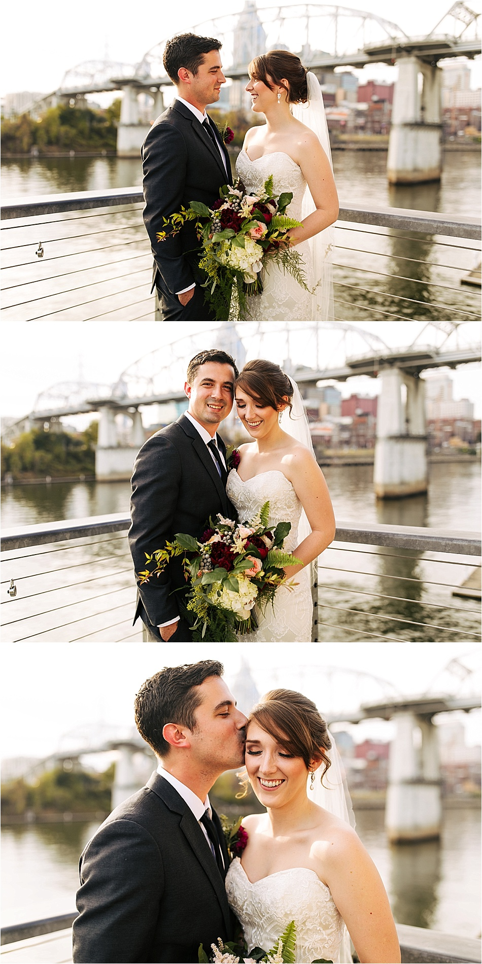CK-Photo-Nashville-engagement-wedding-photographer-the-bridge-building