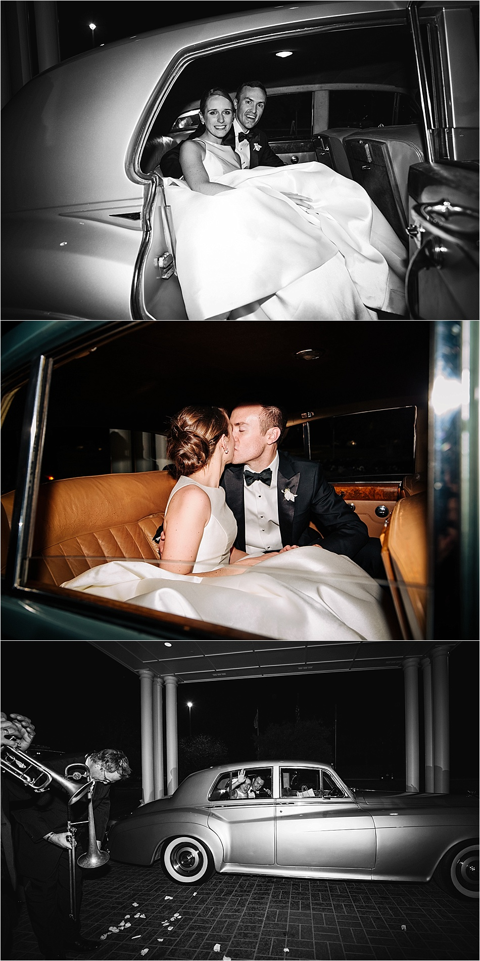 CK-Photo-Nashville-engagement-wedding-photographer-richland-country-club
