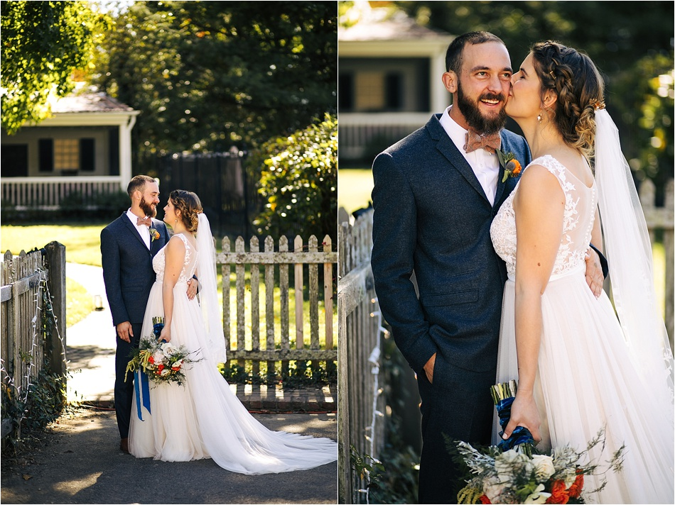 CK-Photo-Nashville-engagement-wedding-photographer-backyard-wedding