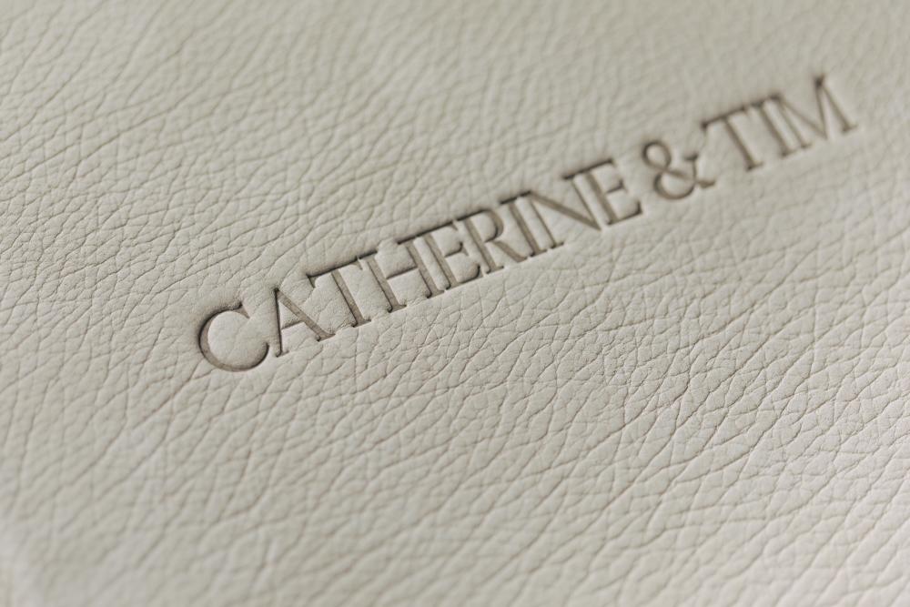 1-CK-Photo-leather-album-sample.jpg