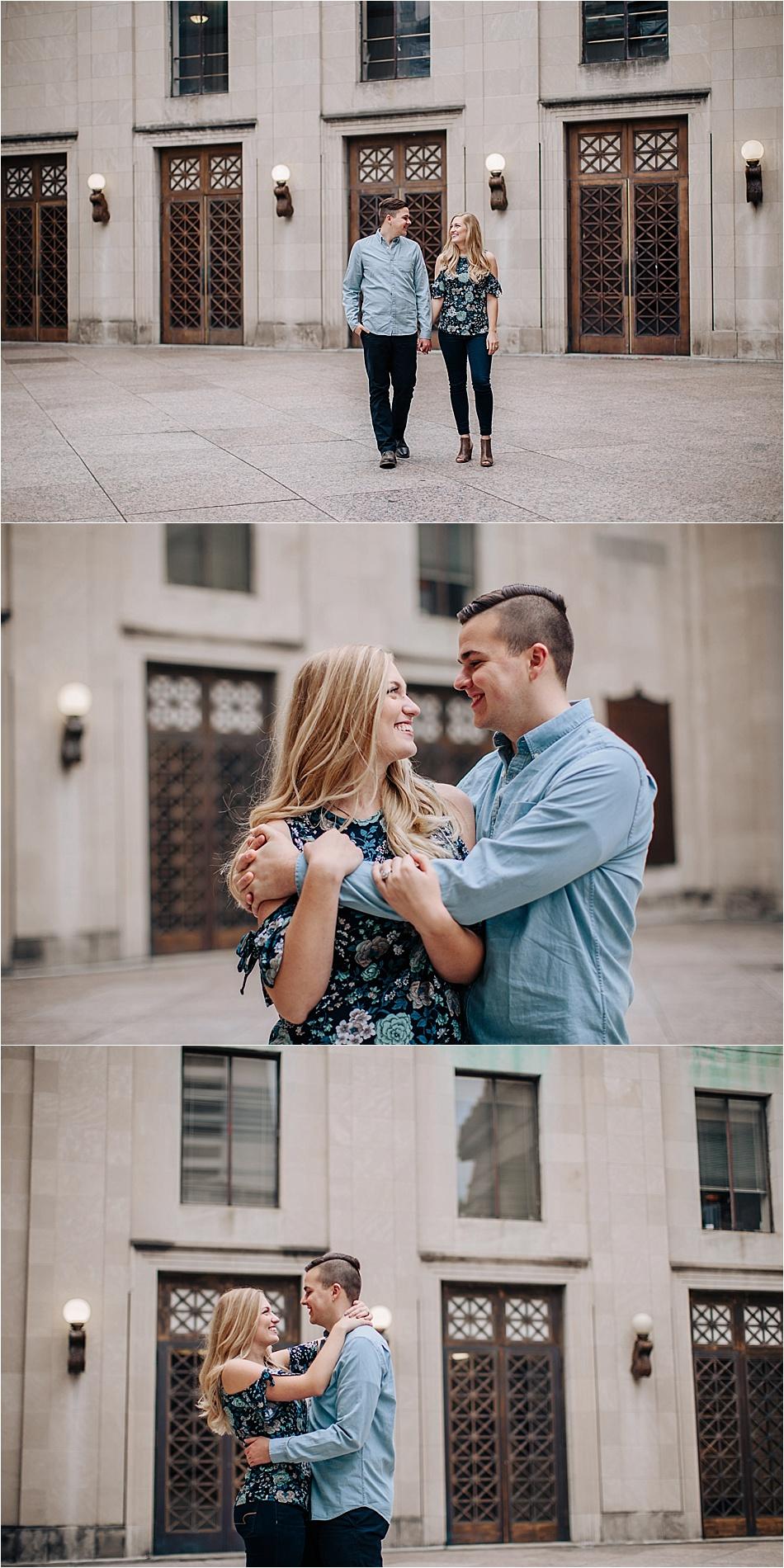 CK-Photo-Nashville-engagement-wedding-photographer-frist-downtown-nashville