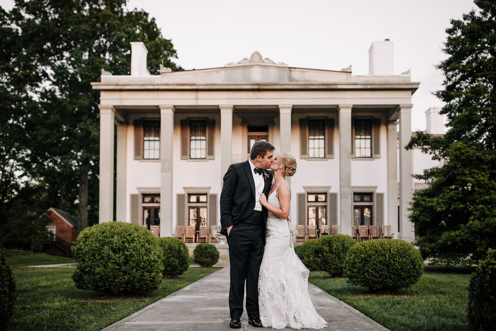 CK-Photo-Nashville-engagement-wedding-photographer-belle-meade-plantation