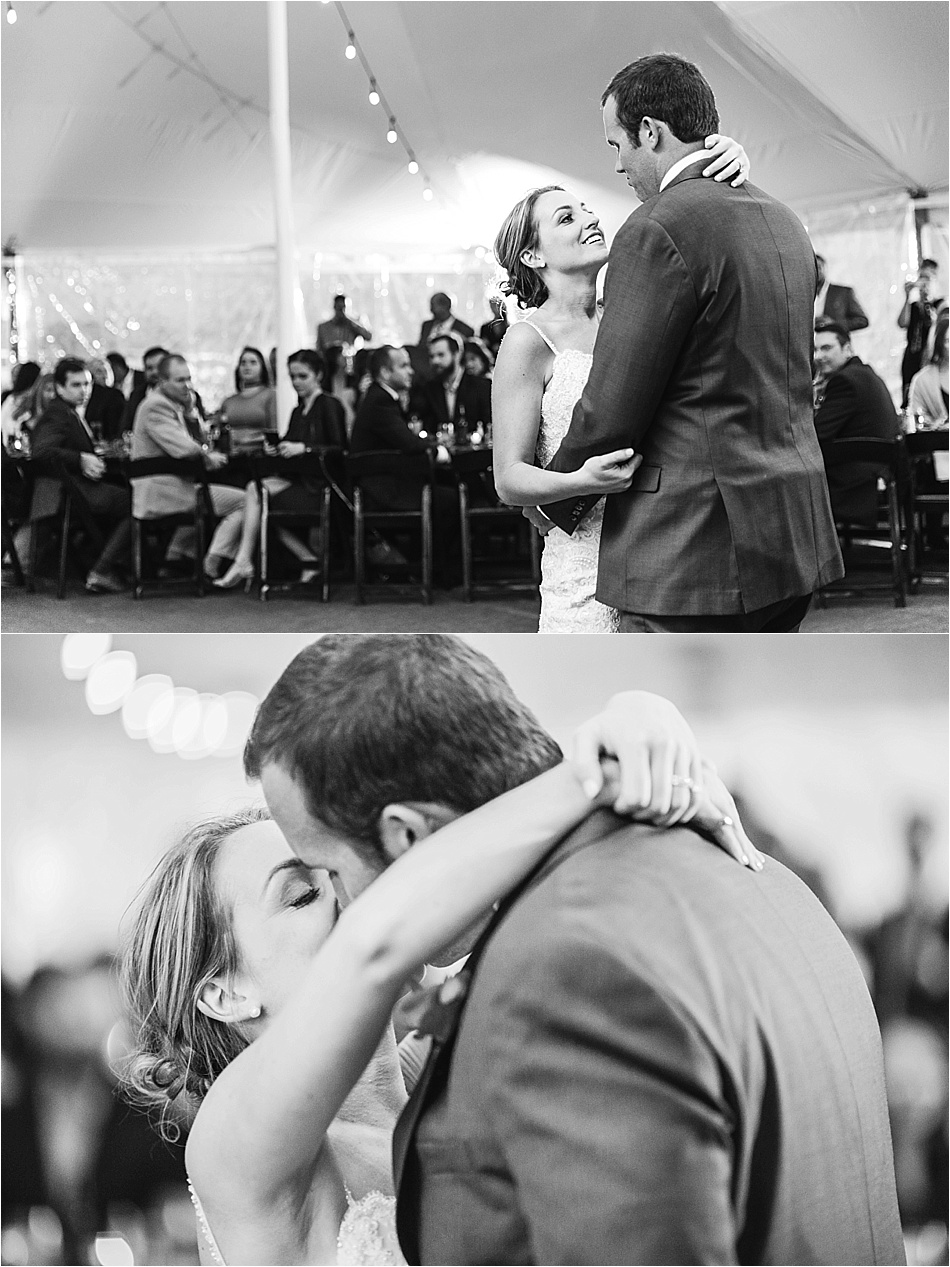 CK-Photo-Nashville-Chattanooga-engagement-wedding-photographer-tennessee-riverplace