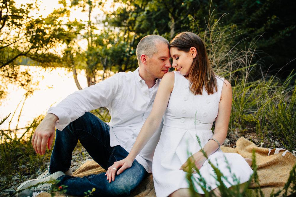 CK-Photo-Nashville-engagement-wedding-photographer-long-hunter-state-park