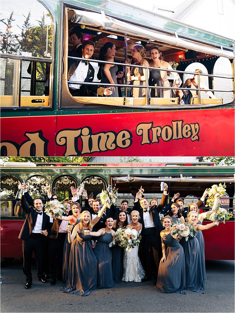 CK-Photo-Nashville-engagement-wedding-photographer-belle-meade-plantation-wedding