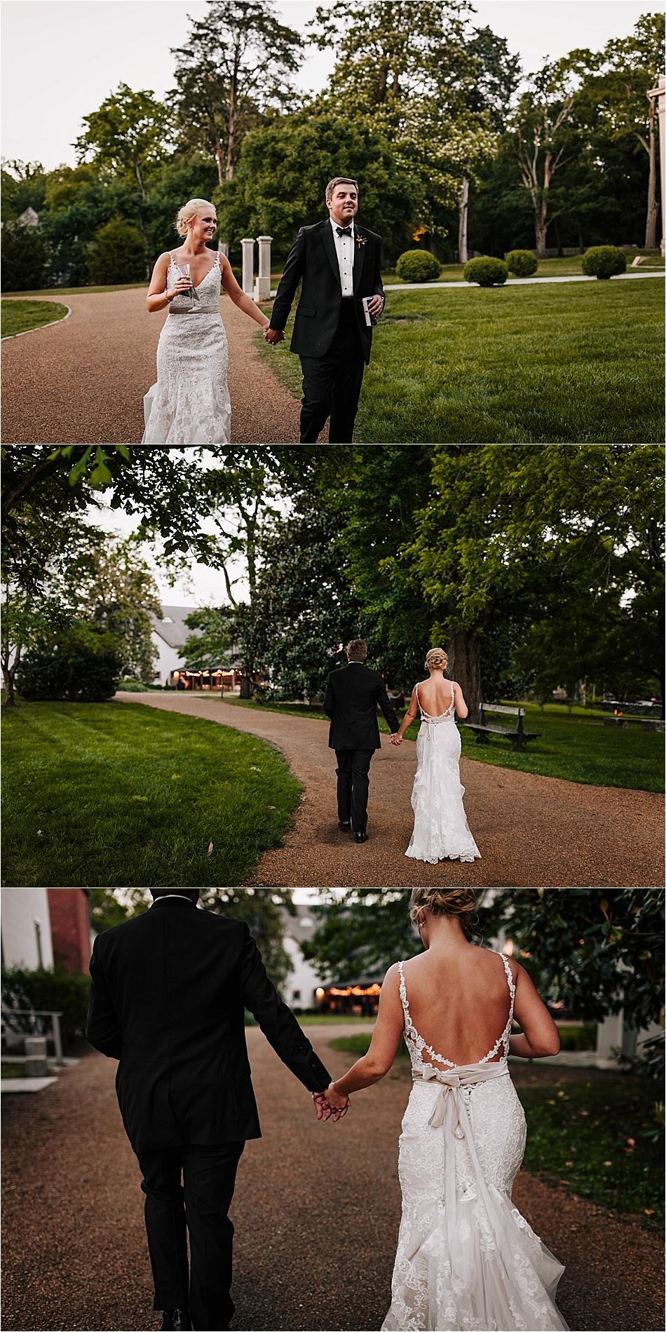 CK-Photo-Nashville-engagement-wedding-photographer-belle-meade-plantation-wedding