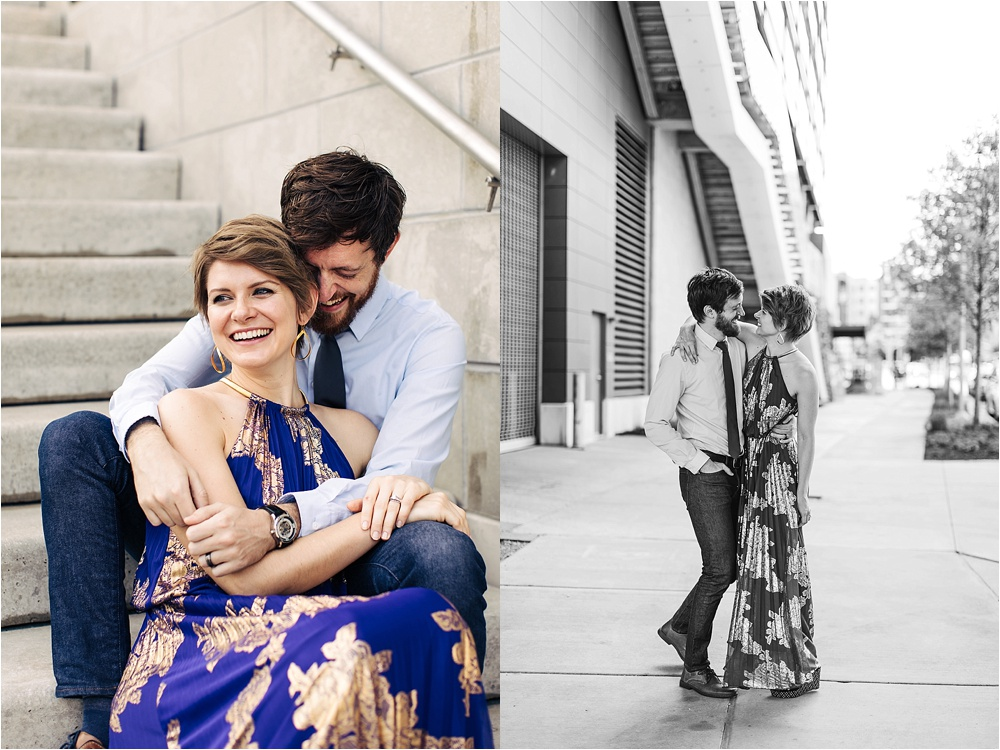 CK-Photo-Nashville-engagement-wedding-photographer-ma