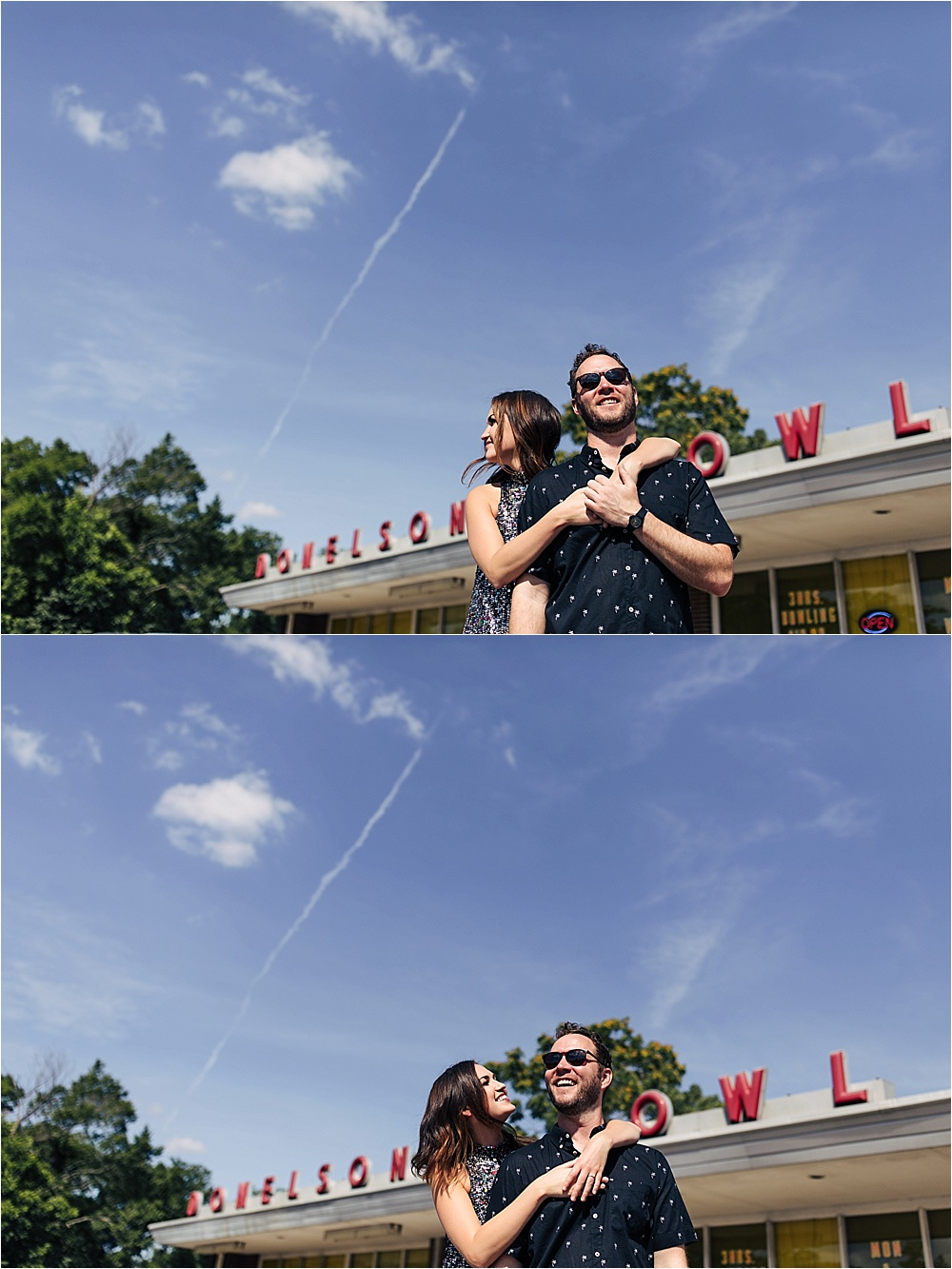 CK-Photo-Nashville-engagement-wedding-photographer-jm