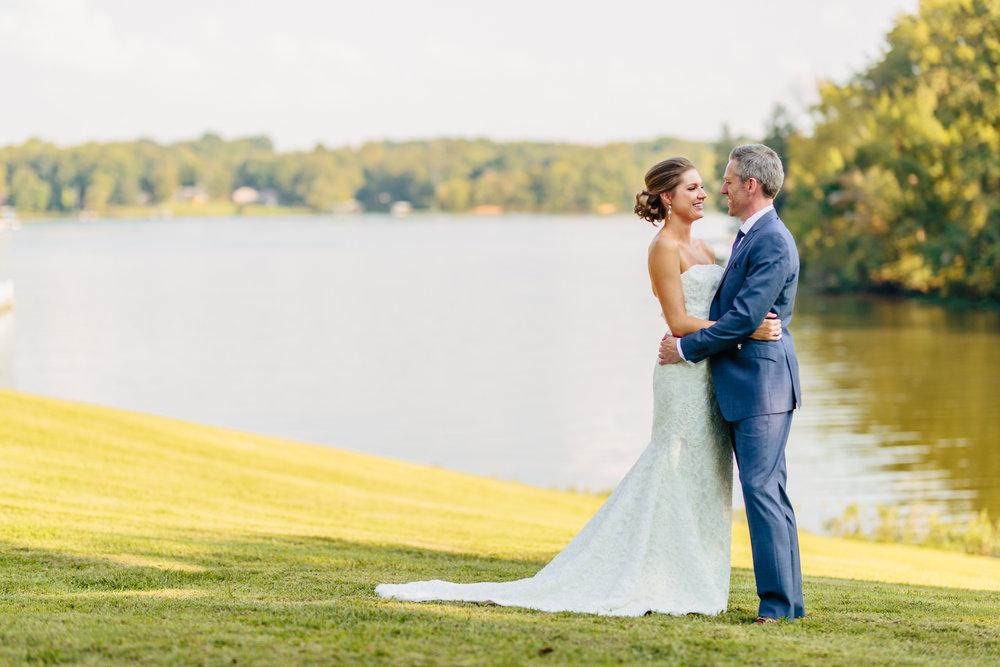 CK-Photo-Nashville-engagement-wedding-photographer-mt-juliet