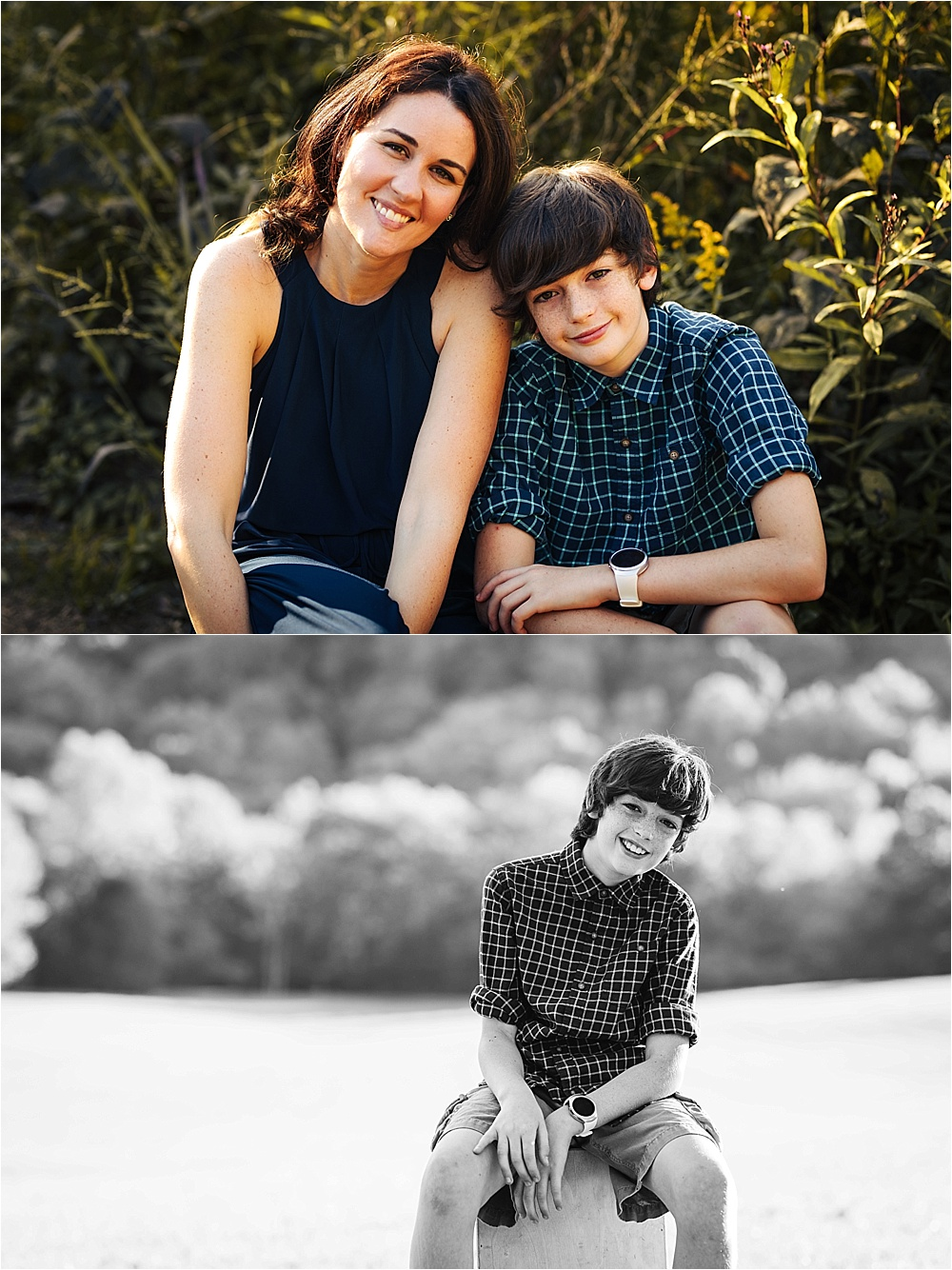 CK-Photo-Nashville-family-photographer-percy-warner-park
