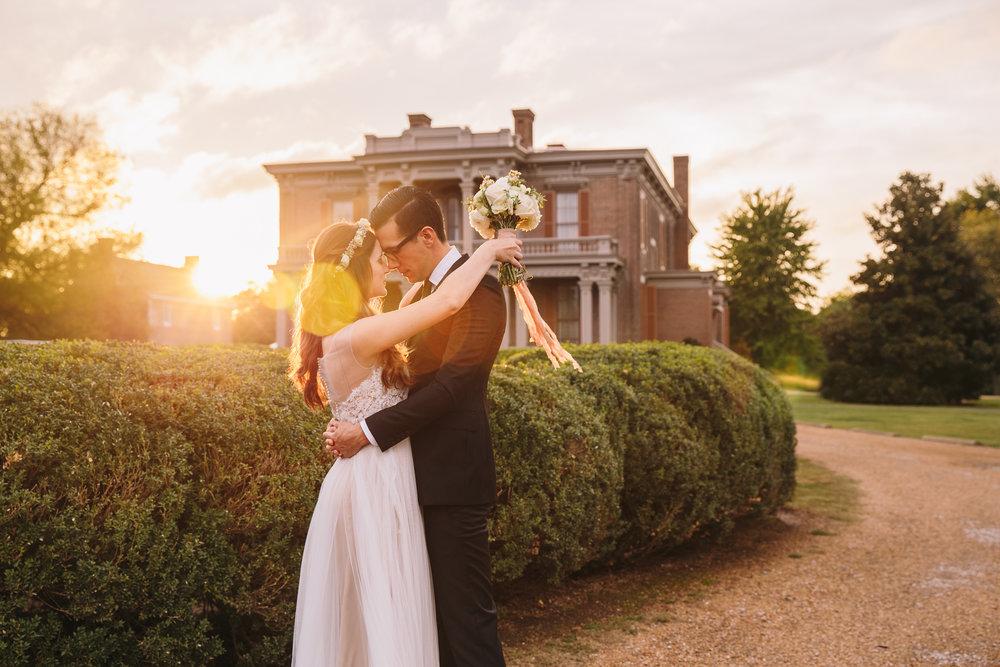CK-Photo-Fisher-wedding-403.jpg