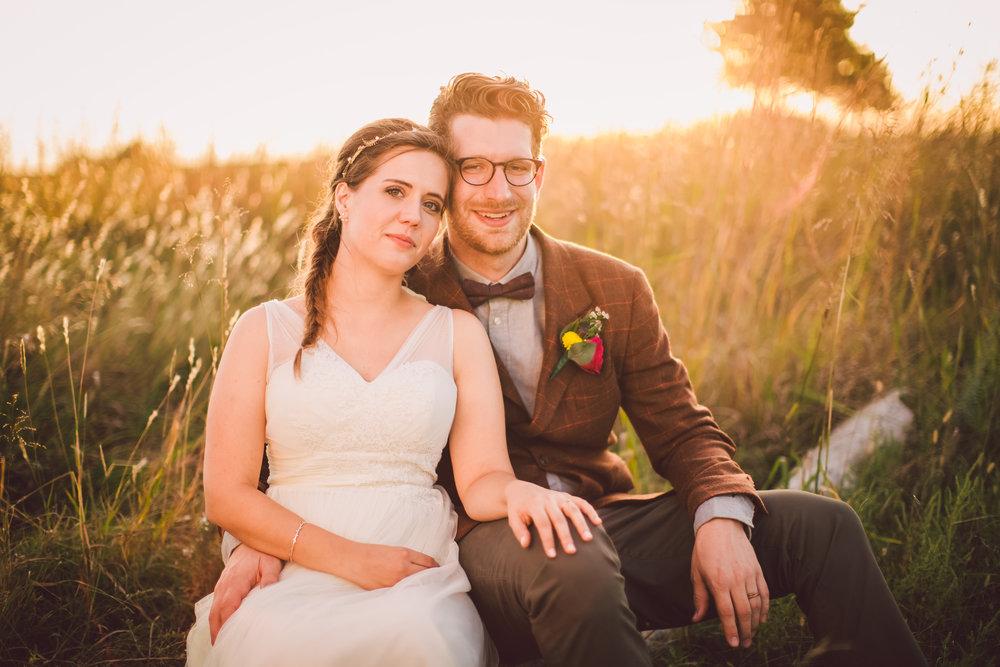 CK-Photo-Hamm-Wedding-486.jpg