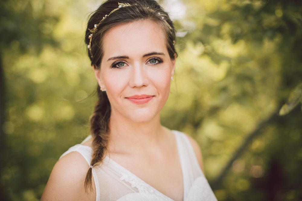 CK-Photo-Hamm-Wedding-103.jpg