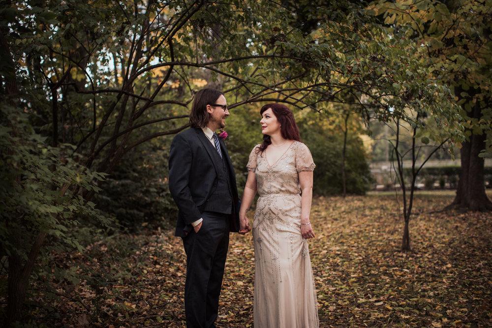 CK-Photo-Holland-wedding-154.jpg