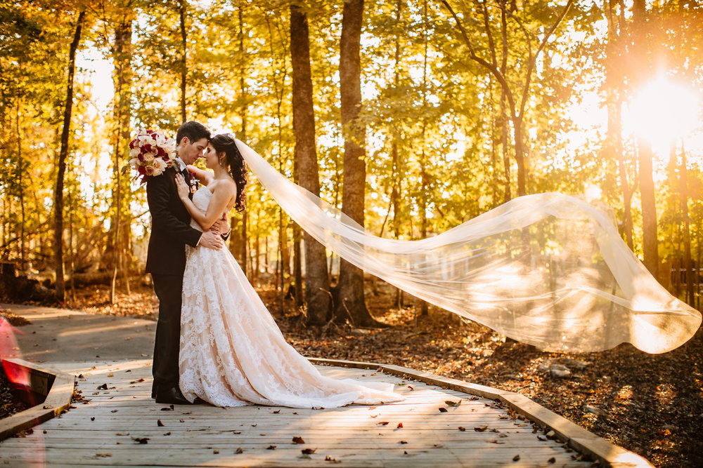 465-CK-Photo-McKinnon-wedding.jpg