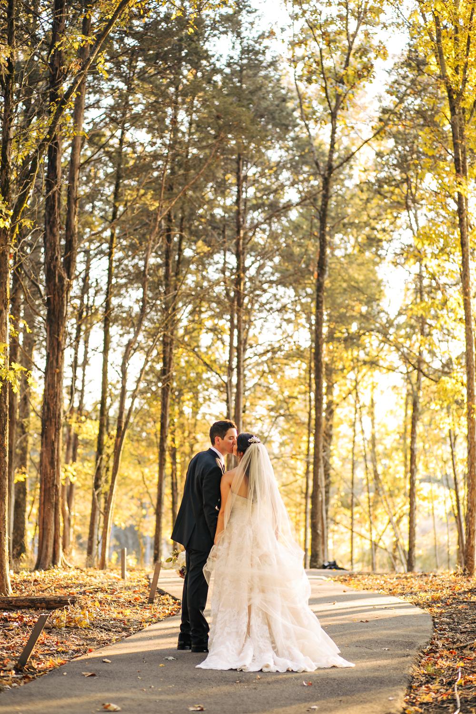 468-CK-Photo-McKinnon-wedding.jpg