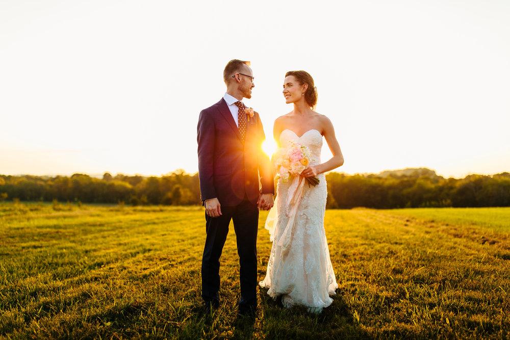 533-CK-Photo-Leishman-wedding.jpg