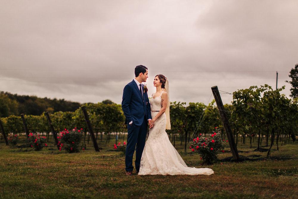 562-CK-Photo-Nicoletto-wedding.jpg