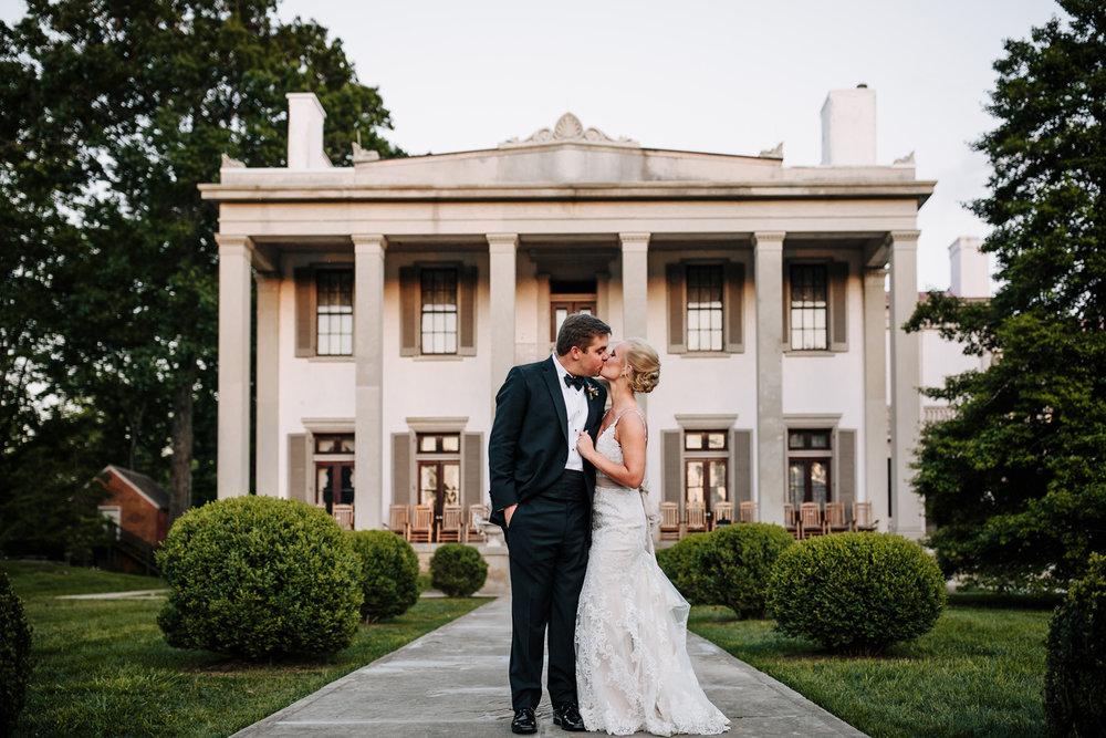 591-CK-Photo-Osteen-wedding.jpg