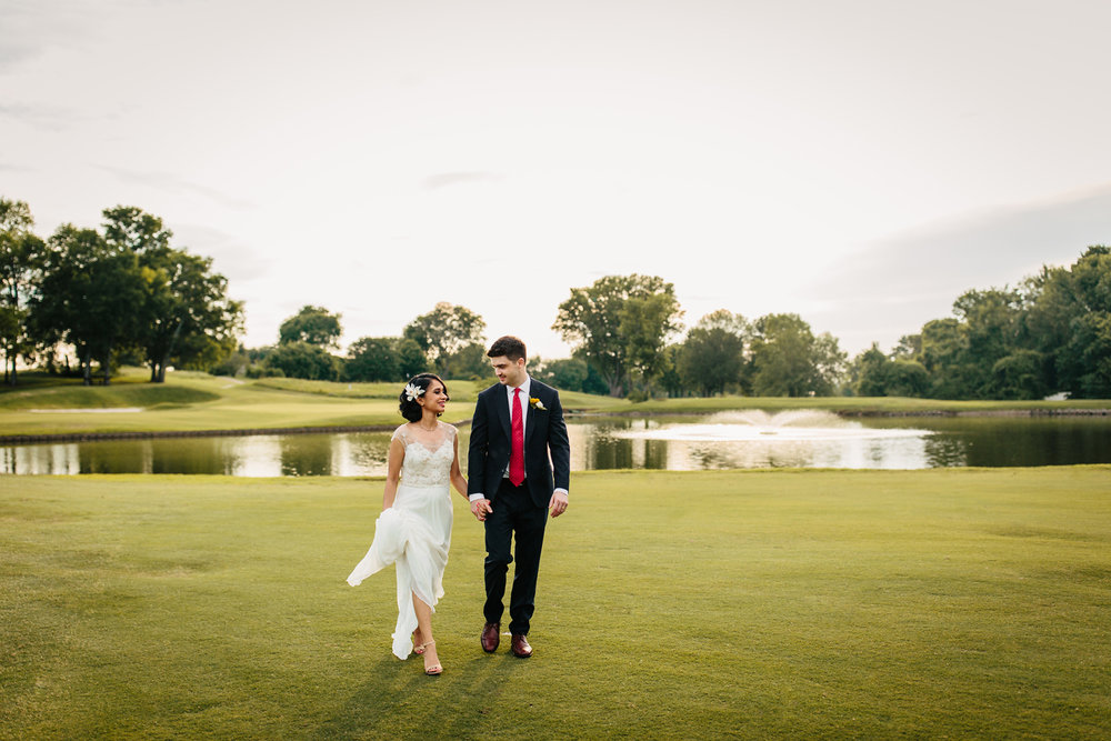 776-CK-Photo-Davis-wedding.jpg