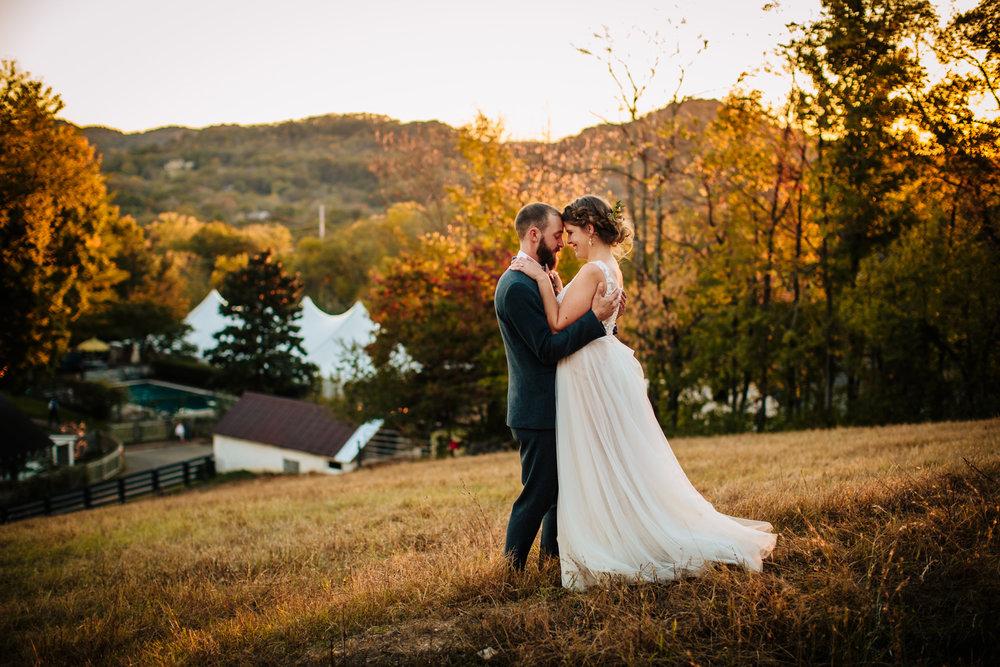 817-CK-Photo-McIlhargey-wedding.jpg