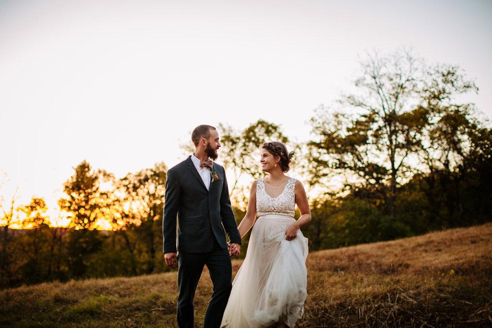 834-CK-Photo-McIlhargey-wedding.jpg