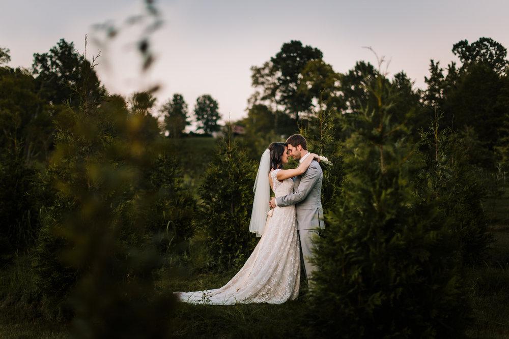 CK-Photo-Mallory-Alex-wedding-630.jpg