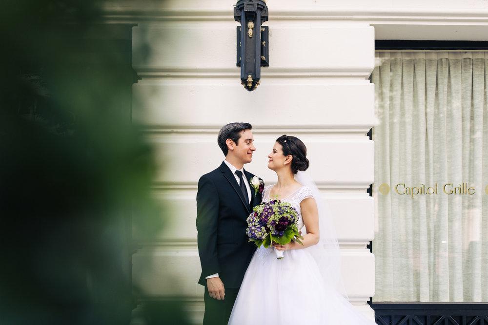 104-CK-Photo-Manzo-wedding.jpg