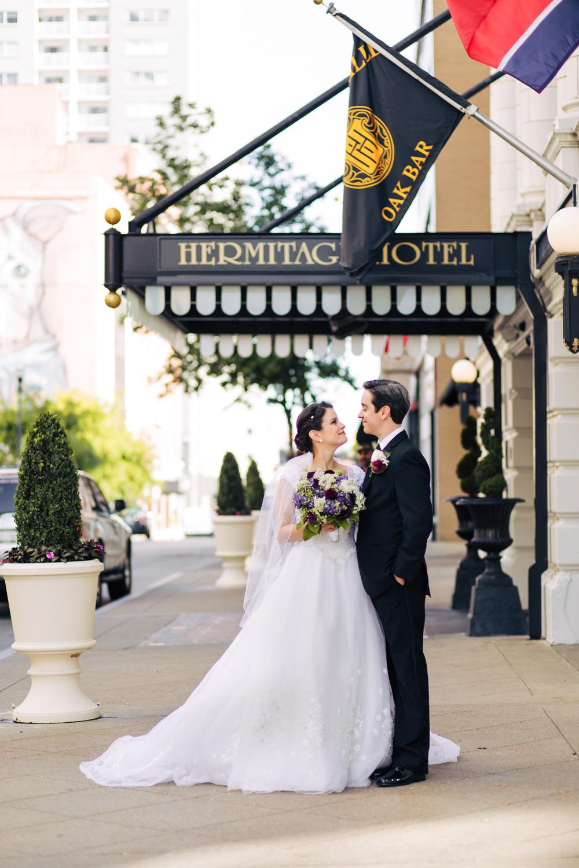 36-CK-Photo-Manzo-wedding.jpg