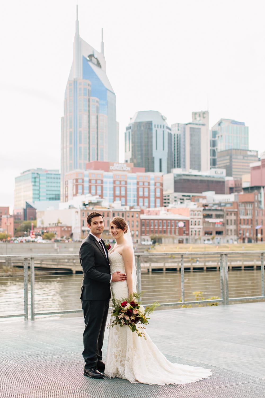 186-CK-Photo-Meghan-Kevin-wedding.jpg