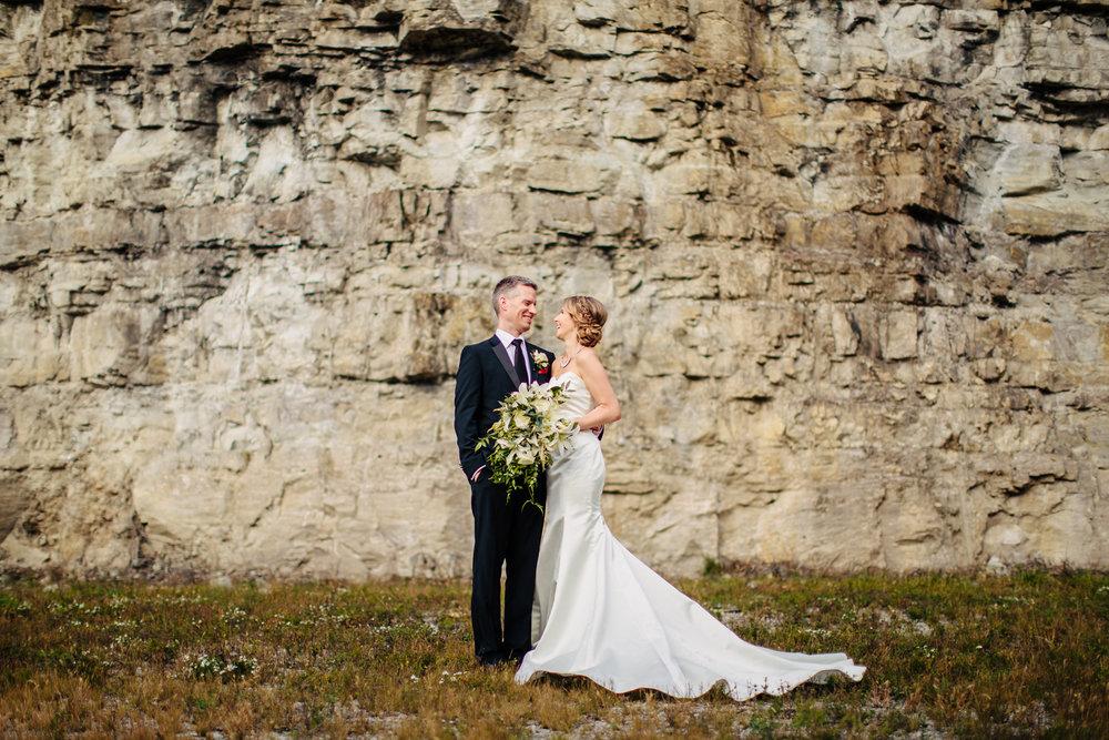 467-CK-Photo-Sabatini-wedding.jpg