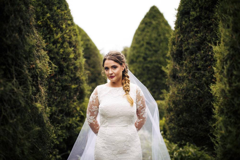 CK-Photo-Day-wedding-129.jpg