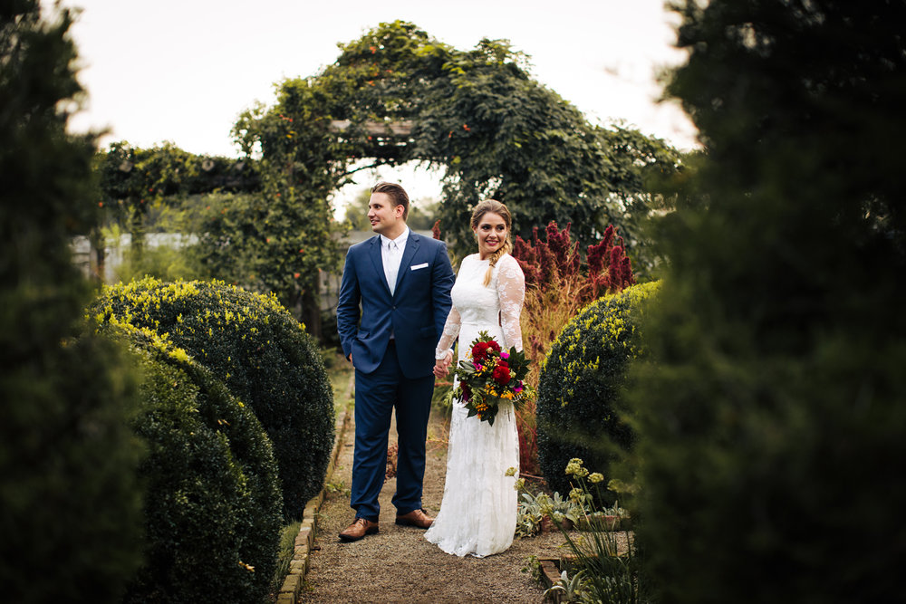 CK-Photo-Day-wedding-577.jpg