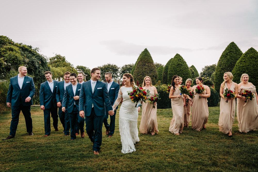 CK-Photo-Day-wedding-554.jpg