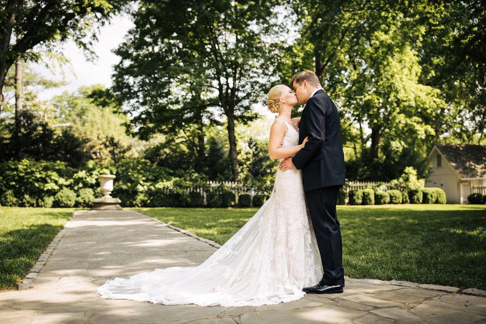76-CK-Photo-Osteen-wedding.jpg