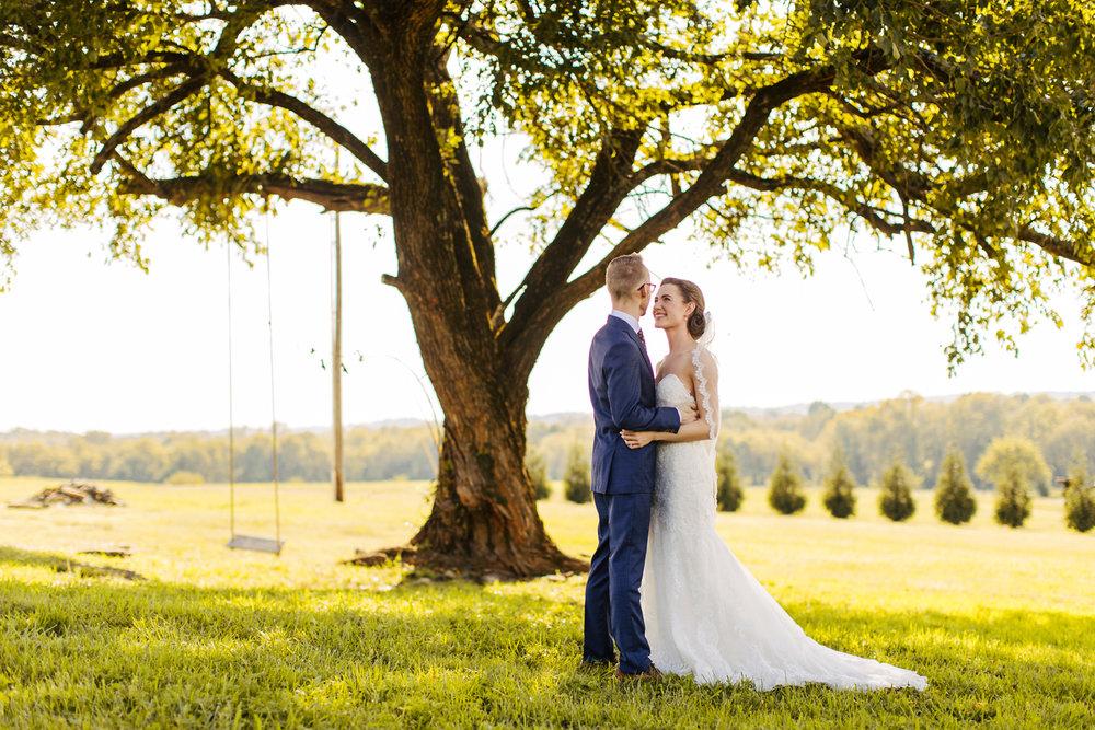 161-CK-Photo-Leishman-wedding.jpg
