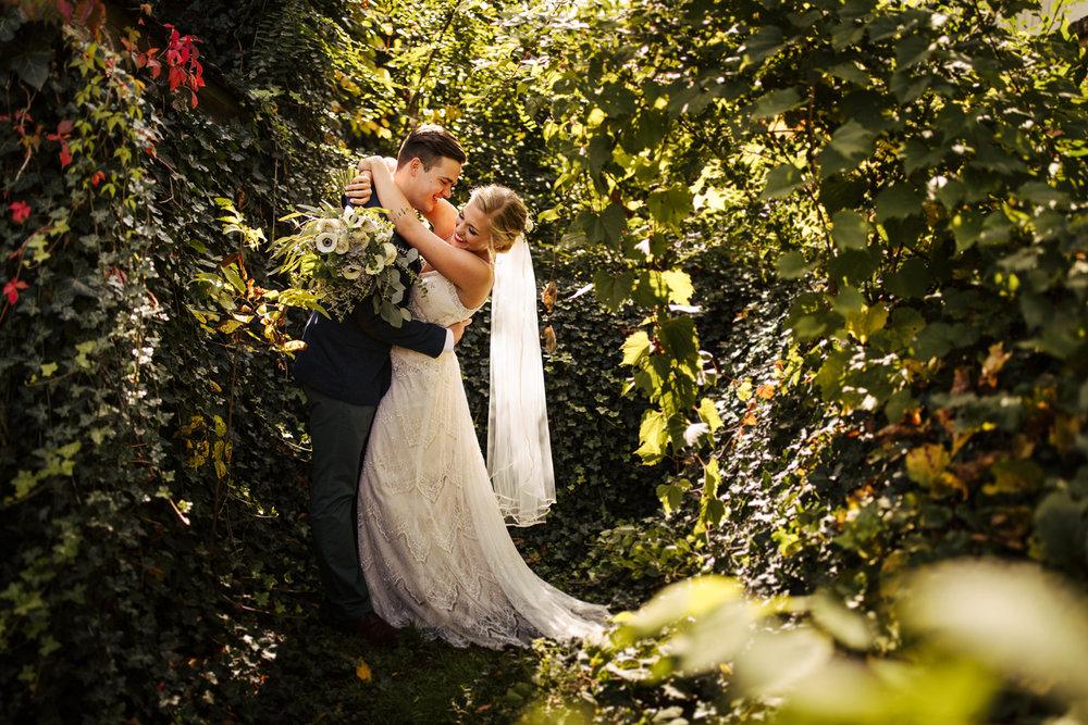 185-CK-Photo-Friesen-wedding.jpg