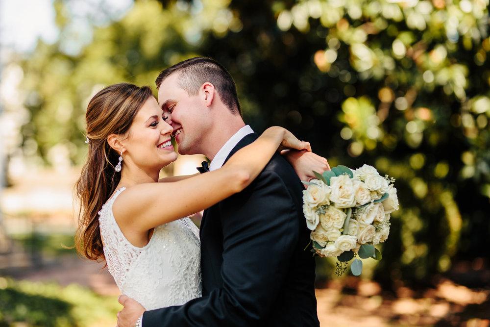 362-CK-Photo-Mason-wedding.jpg
