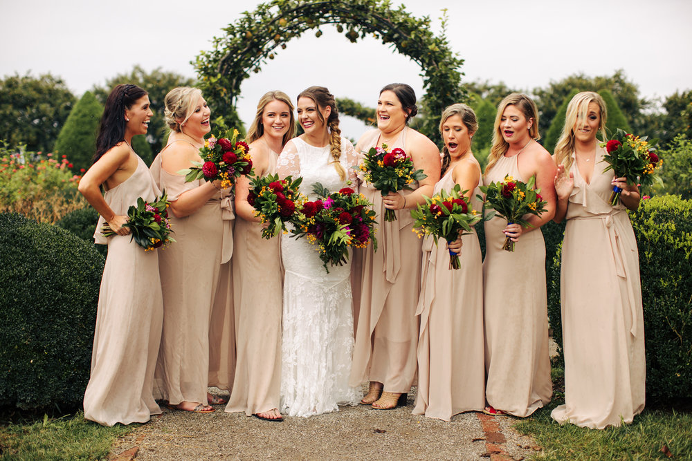 CK-Photo-Day-wedding-174.jpg