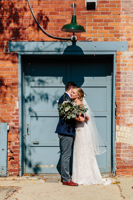 169-CK-Photo-Friesen-wedding.jpg