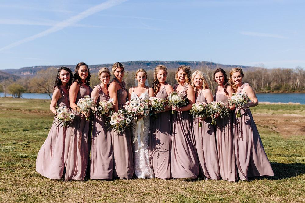 341-CK-Photo-Shekels-wedding.jpg