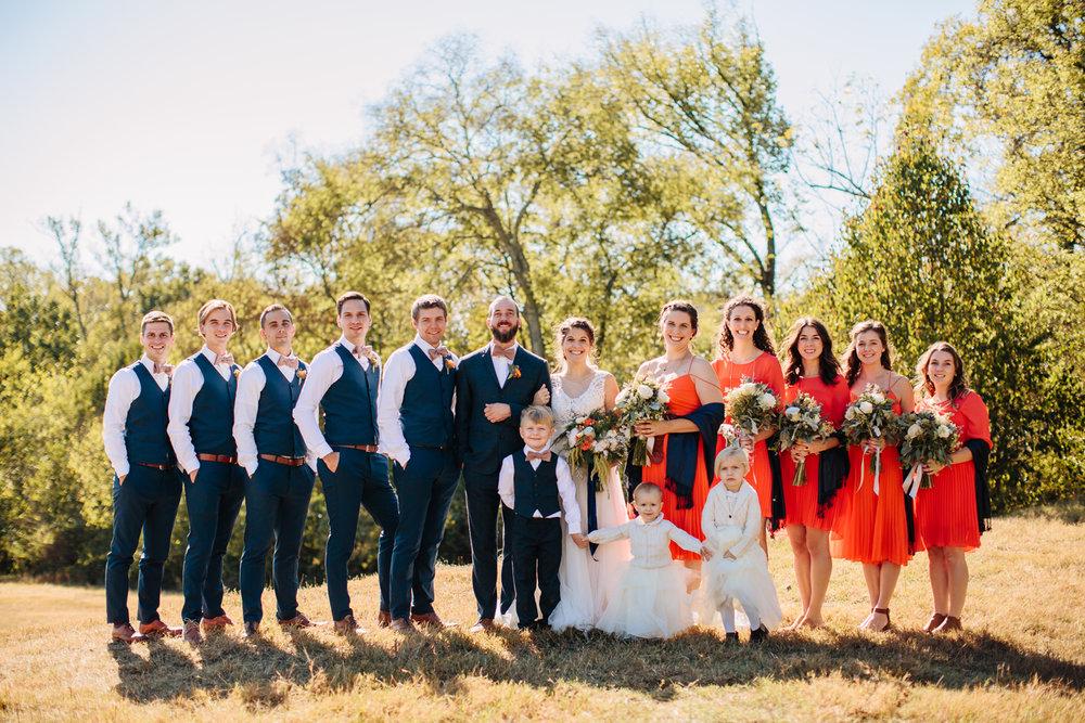 267-CK-Photo-McIlhargey-wedding.jpg