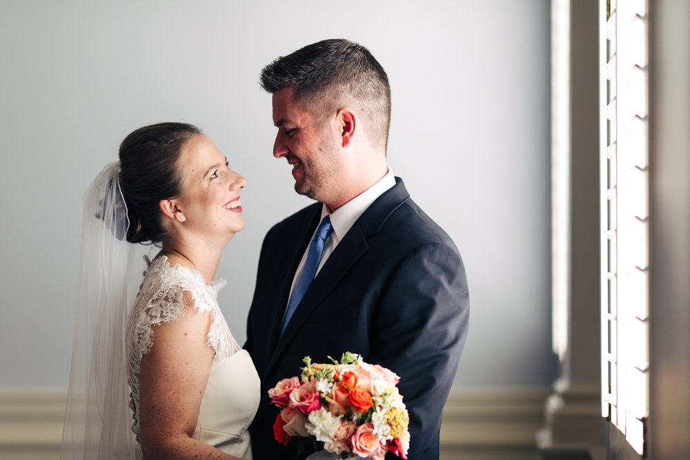 101-CK-Photo-Pounders-wedding.jpg