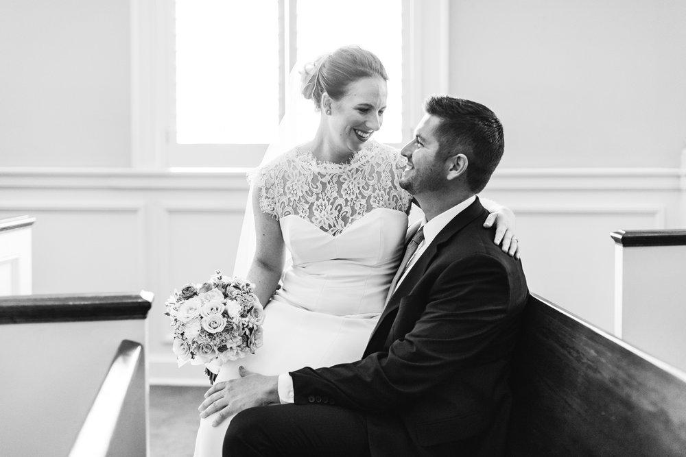 112-CK-Photo-Pounders-wedding.jpg