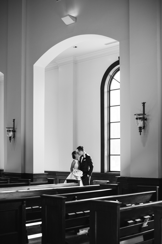 144-CK-Photo-Catherine-Tim-wedding.jpg