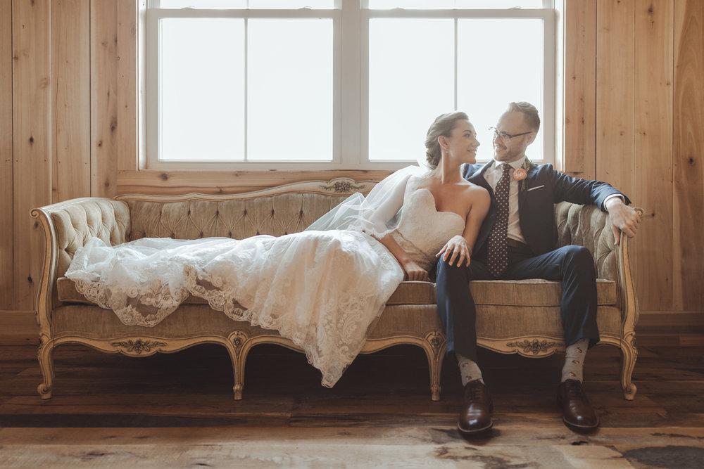 294-CK-Photo-Leishman-wedding.jpg