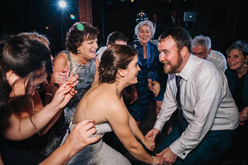 CK Photo - Rhea wedding-925.jpg