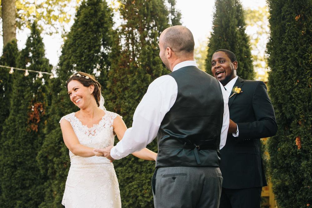 CK-Photo-Armstrong-wedding-0365.jpg
