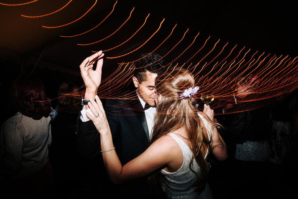 1020-CK-Photo-Revey-wedding.jpg
