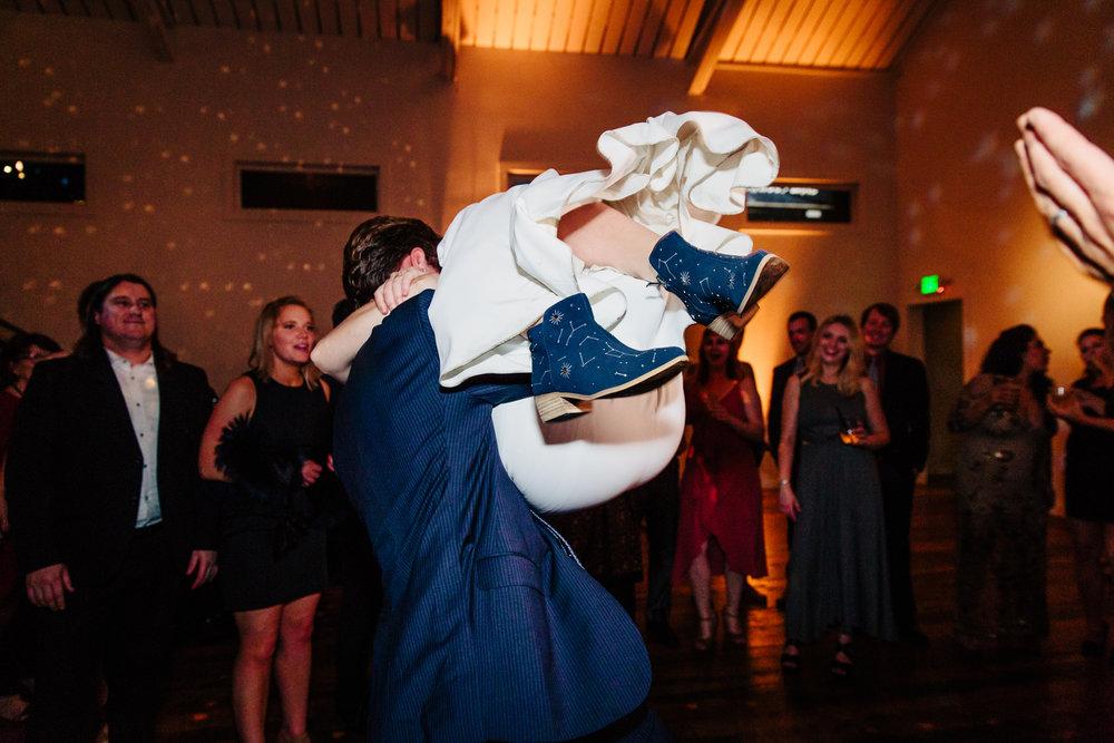 1438-CK-Photo-Gigax-wedding.jpg